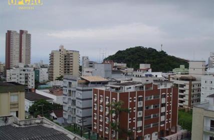 Apartamento para Venda, Vila Rica