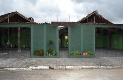 Condomínio Fechado para Venda, Ocian