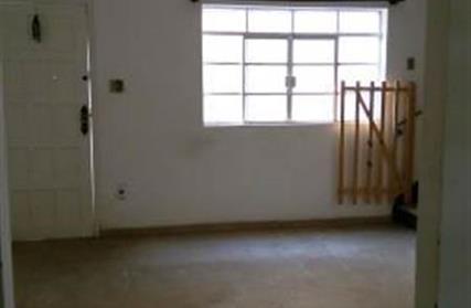 Condomínio Fechado para Venda, Macuco