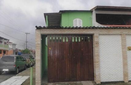 Casa Térrea para Venda, Vila Sonia