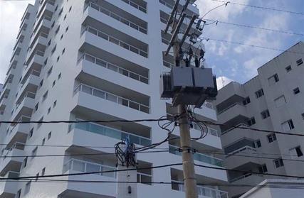 Apartamento para Venda, Jardim Alto Mongaguá