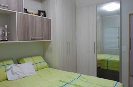 Condomínio Fechado para Venda, Vila Valença