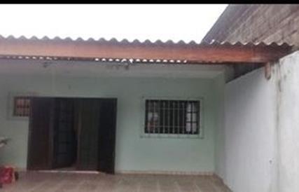 Casa Térrea para Venda, Balneário Pigale