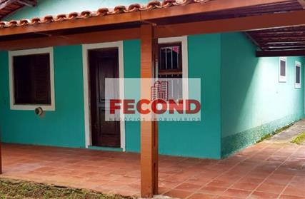 Casa Térrea para Venda, Praia Martins de Sá