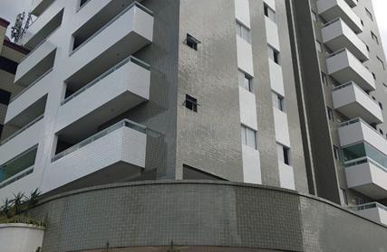 Apartamento para Venda, Nova Mirim