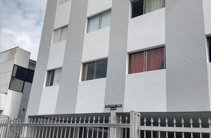 Apartamento para Venda, Enseada