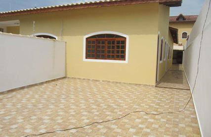 Casa Térrea para Venda, Jardim Valéria