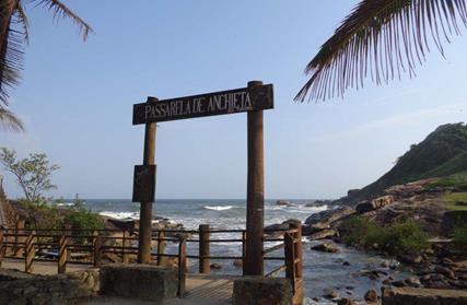 Condomínio Fechado para Venda, Praia do Sonho