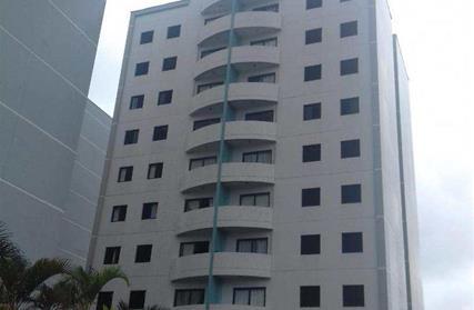Apartamento para Venda, Jardim Iberá