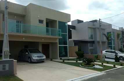 Condomínio Fechado para Venda, Centro de Peruíbe