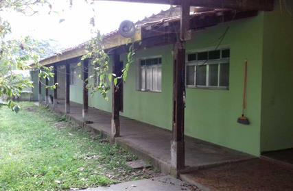 Chácara / Sítio para Venda, Jardim Italmar