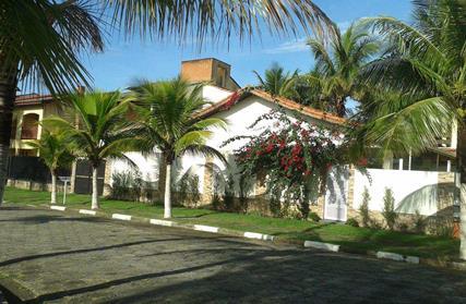 Condomínio Fechado para Venda, Balneário Campos Elíseos