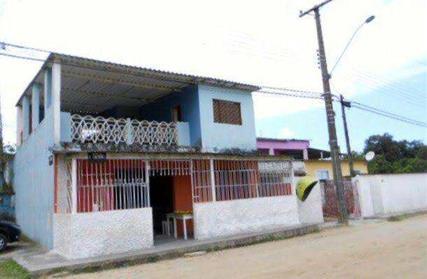 Galpão / Salão para Venda, Jardim Coronel