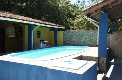 Casa Térrea para Venda, Vila Loty