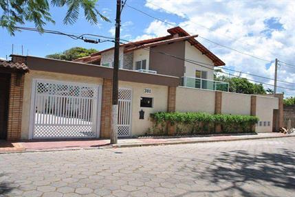 Condomínio Fechado para Venda, Jardim Suarão