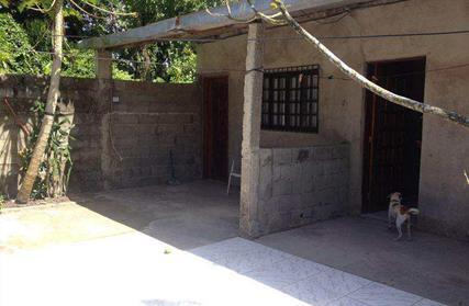 Casa Térrea para Venda, Jardim Coronel
