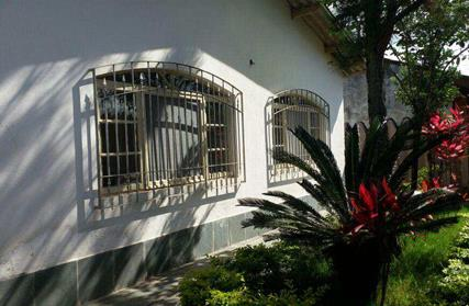 Casa Térrea para Venda, Jardim Fazendinha