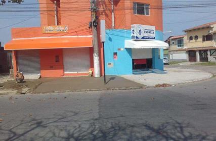 Galpão / Salão para Venda, Centro de Itanhaém