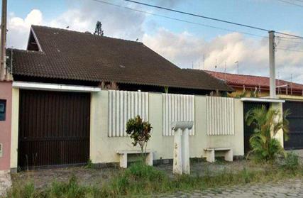 Casa Térrea para Venda, Jardim Grandesp