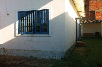 Casa Térrea para Venda, Chácara Tamaras