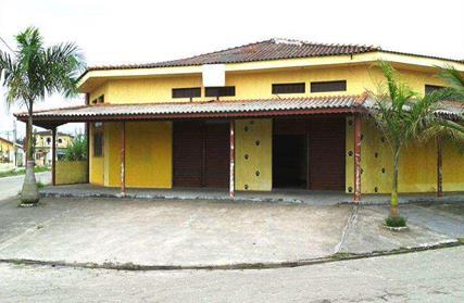 Galpão / Salão para Venda, Jardim Regina