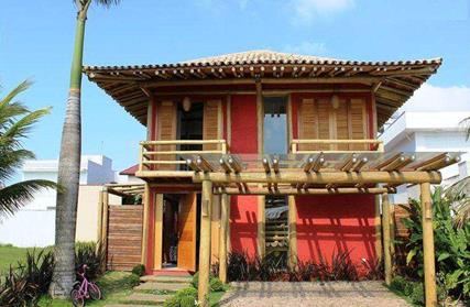 Condomínio Fechado para Venda, Vila São Paulo