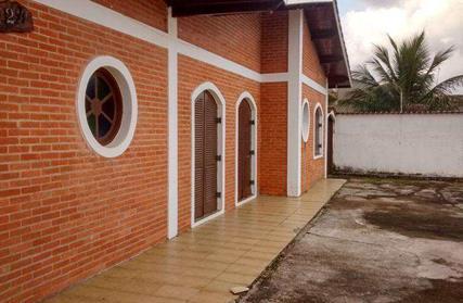 Casa Térrea para Venda, Palmeiras