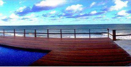 Casa Térrea para Venda, Praia do Sonho