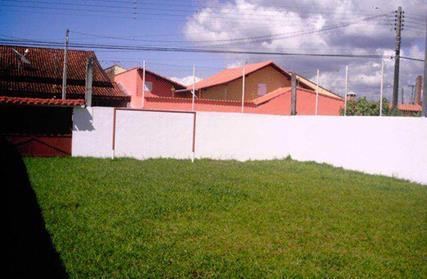 Terreno para Venda, Jardim Jamaica