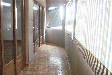 Apartamento para Venda, Cidade Anchieta