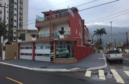 Casa Térrea para Venda, Solemar