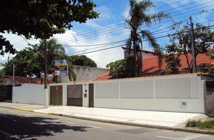 Galpão / Salão para Venda, Cibratel