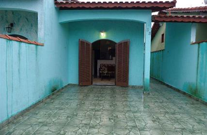 Condomínio Fechado para Venda, Balneário Anchieta