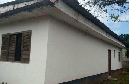 Casa Térrea para Venda, Corumbá