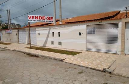 Casa Térrea para Venda, Jardim Comendador