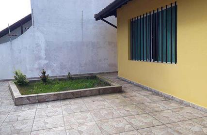 Casa Térrea para Venda, Mosteiro