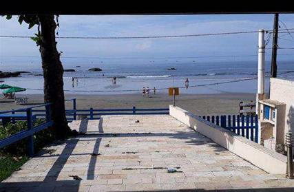 Sobrado para Venda, Praia do Sonho