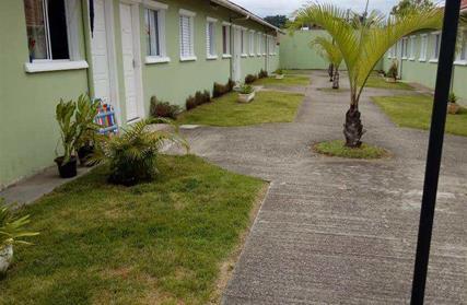 Condomínio Fechado para Venda, Jardim Umuarama