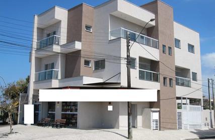 Apartamento para Venda, Satélite