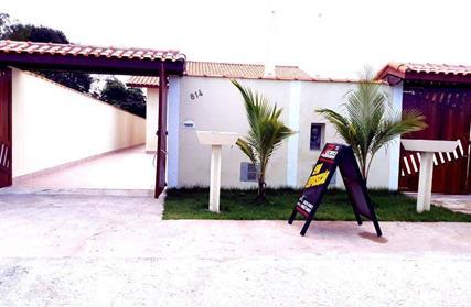 Casa Térrea para Venda, Jardim Guacira