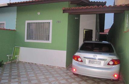 Casa Térrea para Venda, Jardim Bopiranga