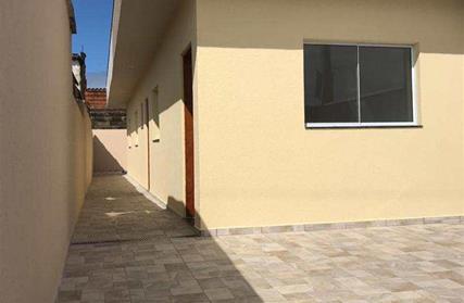 Casa Térrea para Venda, Jardim Ivoty