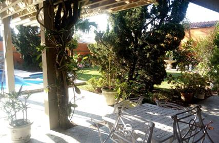 Casa Térrea para Venda, Cibratel