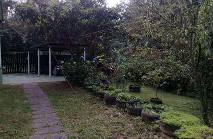 Chácara / Sítio para Venda, Vila Parque Fluvila