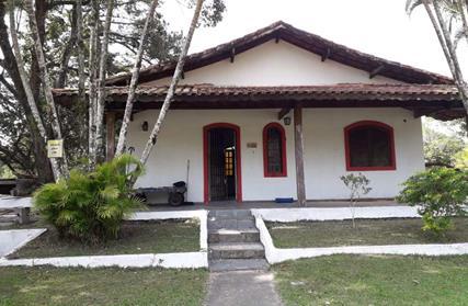 Chácara / Sítio para Venda, Jardim São Fernando