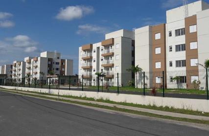 Apartamento para Venda, Jardim Oásis