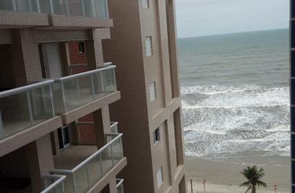 Apartamento para Venda, Praia do Sonho