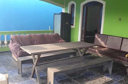 Casa Térrea para Venda, Balneário Pouso Alegre