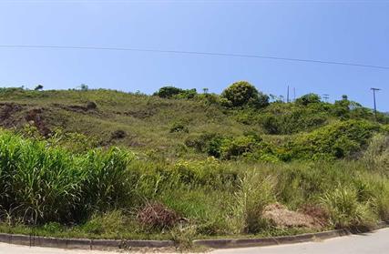 Terreno para Venda, Praia do Sonho
