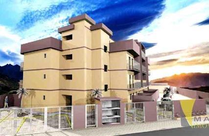 Apartamento para Venda, Taquaral